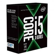 INTEL I5-7640X 4.0 GHz BX80677I57640X CPU SKT-2066