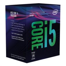 Intel i5-8600K 3.6 Ghz 6 Core BX80684I58600K 8th Gen CPU