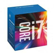 INTEL CORE i7-7700 3.6 GHz 4 CORE CPU SKT-1151
