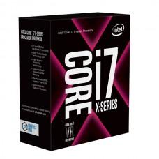 INTEL I7-7740X 4.3 GHz BX80677I77740X CPU SKT-2066