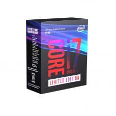 Intel i7-8086K BX80684I78086K 4.0 Ghz 6 core 8th Gen CPU