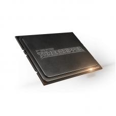 AMD Threadripper 2990WX 32 Core CPU 4.2 Ghz TR4 No fan