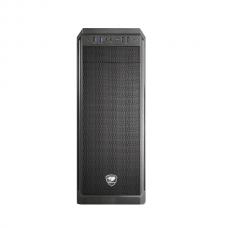 COUGAR MX330-X-STE500 500W (No Window) Midi case