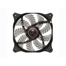 COUGAR CF-D12HB 120mm BLACK Hydraulic Bearing Case Fan