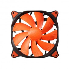 COUGAR CF-V14H Hydraulic-Bearing 14 CM Case Fan