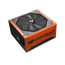COUGAR CMX850  850W MODULAR PSU 80+ BRONZE