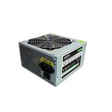 BESTA 550W P4N2  POWER SUPPLY (8CM FAN, 3x SATA)