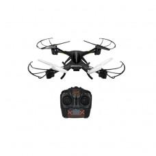 Zero-X ZX-RVP Raven+ Drone