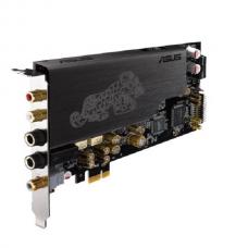 ASUS ESSENCE STX II PCIE SOUND CARD
