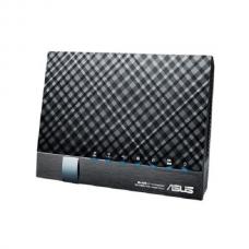 ASUS DSL-AC56U AC1200 VDSL/ADSL WIFI MODEM ROUTER