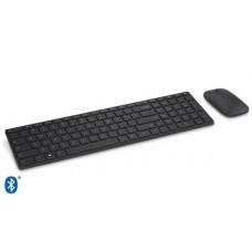7N9-00028 MICROSOFT Designer Bluetooth Desktop