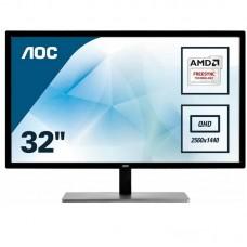 AOC Q3279VWF 31.5