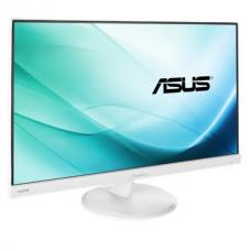 ASUS VC239H-W 23in IPS WHITE MONITOR (VGA/DVI/HDMI/SPK)