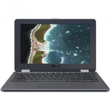 ASUS Chrombook C213NA-BU0048 N3350 4G 32G 11.6