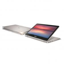 Asus Chromebook Flip C302CA-GU001 M3-6Y30 32G 13