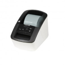 Brother HIGH SPEED PROFESSIONAL PC/MAC LABEL PRINTER
