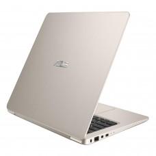 ASUS S406UA I78550U, 14