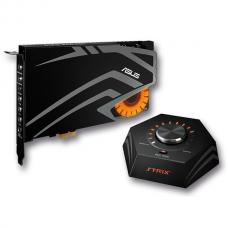 ASUS ASUS STRIX RAID PRO PCIE SOUND CARD
