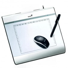 GENIUS EASYPEN i608X TABLET WITH MOUSE