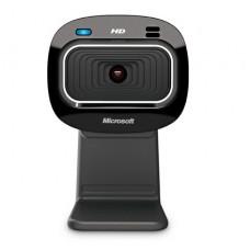 T3H-00014  MICROSOFT LIFECAM HD-3000